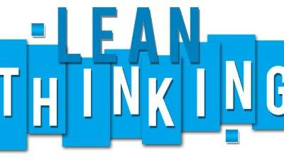 Lean guidelines