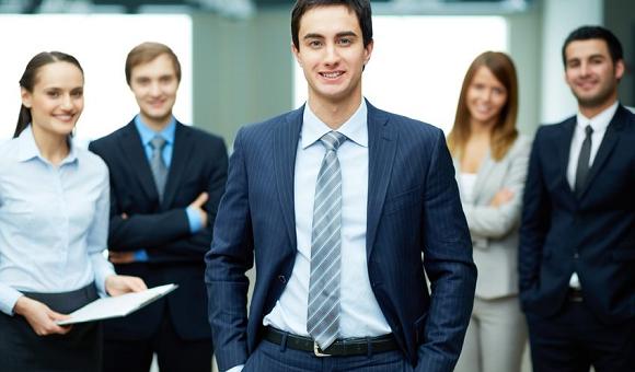 Impact of Employee journey on Organization improvement