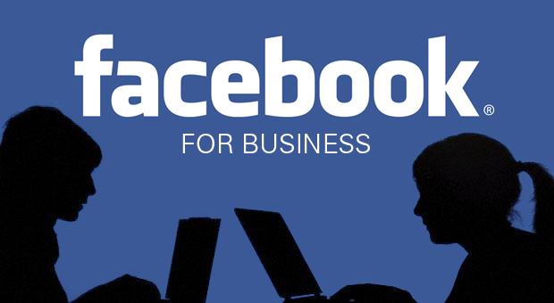 Effective Facebook Marketing Strategy